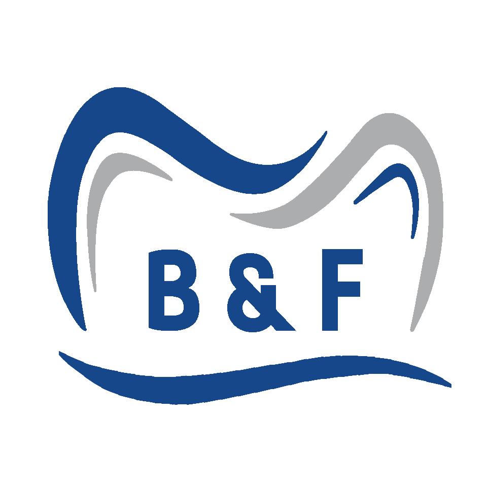 B & F Dental