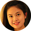 Dental Hygienist Ms. Tan Hui Shan